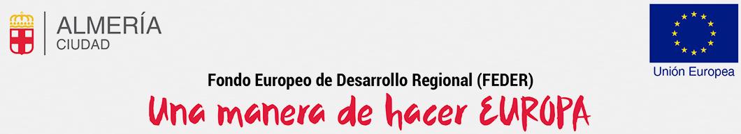 header logos 09 2019