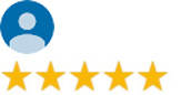 KLEINTONE Google Review 5 Stars